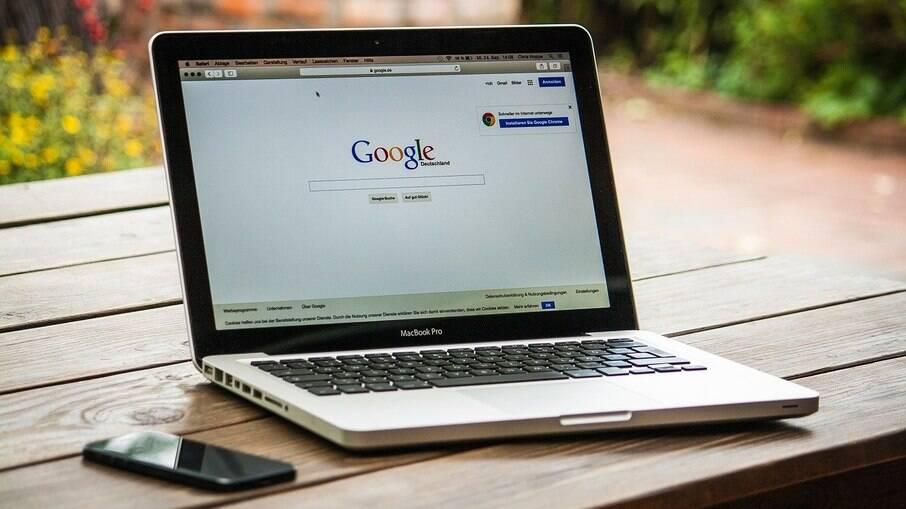 Google pode ser apenas uma das empresas taxadas se projeto de lei for aprovado