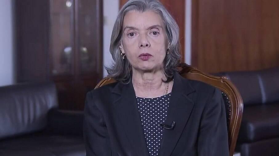 Procuradores da Lava-Jato, com suposta ação de Carmen Lúcia, articularam para que soltura de Lula fosse descumprida