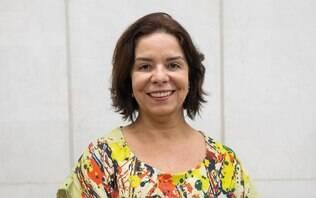 Bolsonaro assina nomeação da primeira mulher reitora da UFRJ