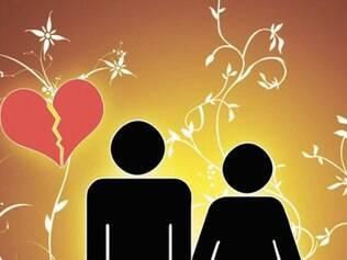 Cientistas tentam explicar o adultério, mas poucas pessoas têm coragem de admitir que traíram