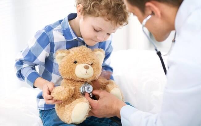IG Saúde Plano e IG Saúde Class oferecem atendimento médico acessível e de qualidade