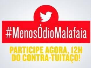 Malafaia tenta 'tuitaço' contra Dilma e gera reação