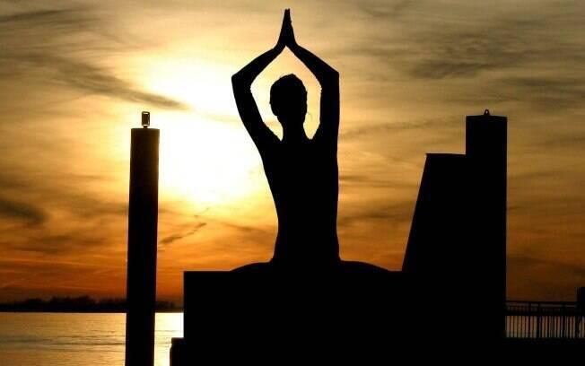 Como atingir Paz e Plenitude