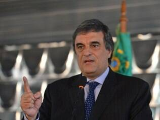 Ministro diz que empresas envolvidas na Lava Jato devem ser sanadas