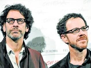 Trajetória. Com uma longa trajetória de filmes em Cannes, os irmãos Coen agora vão presidir o júri do festival