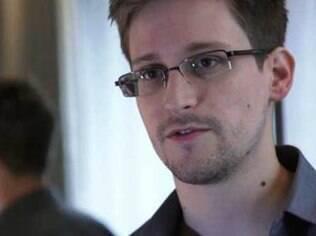 Informações vazadas Edward Snowden revelaram que empresas brasileiras e Dilma foram espionados pelos EUA