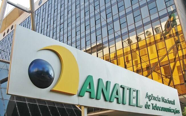 Anatel planeja concluir até o final de novembro as 140 mil entrevistas com consumidores para medir o grau de satisfação dos clientes