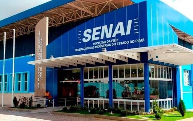 Firjan Senai abre cerca de 5 mil vagas gratuitas para cursos a distância