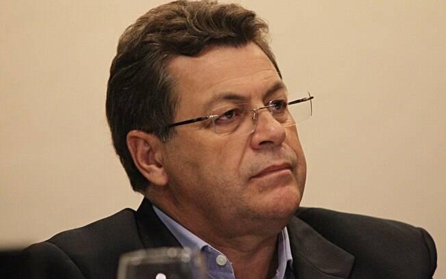 Emidio de Souza fez o pedido à Justiça para barrar votação da reforma da Previdência estadual na Alesp
