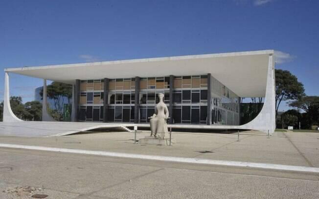 Paulo Iotti protocolou uma petição na Corte indo contra os embargos declaratórios da AGU.