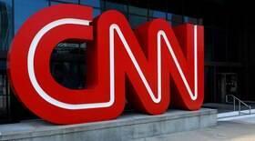 CNN demite funcionários que não se vacinaram