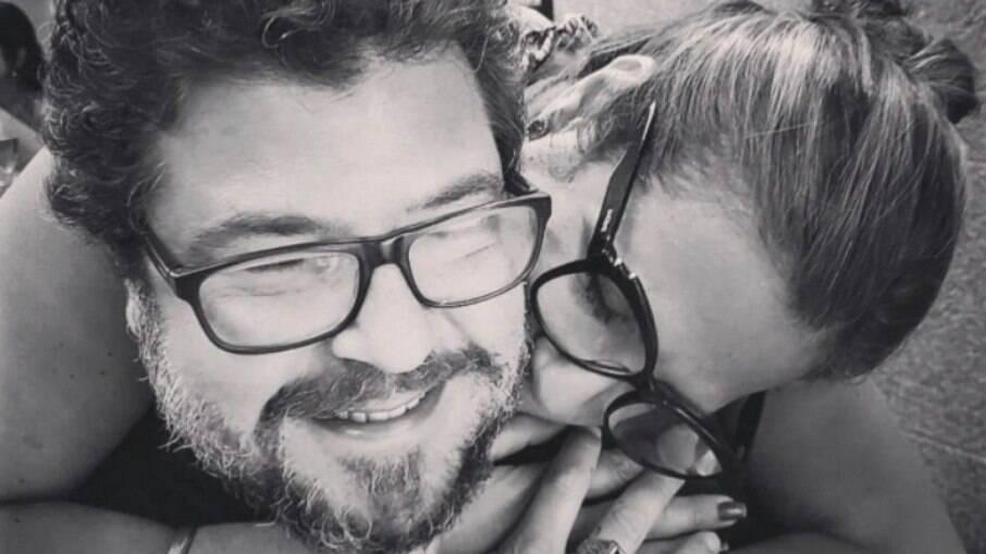 Marido de atriz morre após cair da Pedra do Arpoador