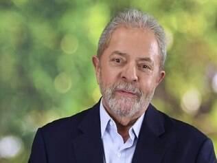 Lula posta vídeo em rede social em que destaca diferenças com o PSDB.