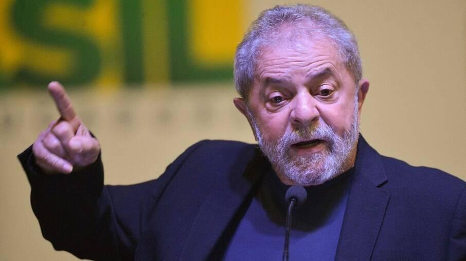 Decisão desta quinta-feira (15) pode devolver os direitos políticos de Lula