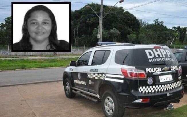 Candidata a vereadora de cidade de Mato Grosso é esfaqueada por falso eleitor