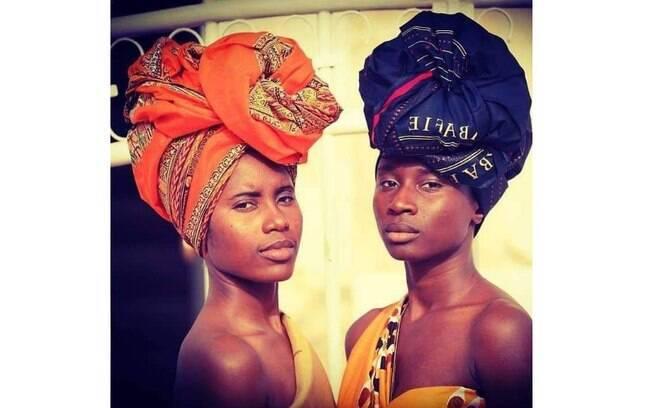 CCSP recebe Festival Latinidades 2019, maior encontro de mulheres negras da América Latina