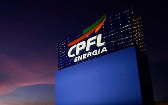 CPFL (CPFL3) aprova pagamento de R$ 1,7 bilhão em dividendos