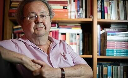 Morre Francisco Weffort, ex-ministro da Cultura de FHC