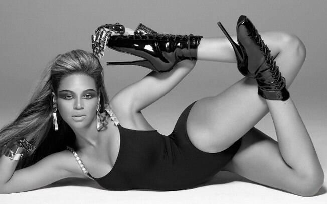 Diva Beyonce Album