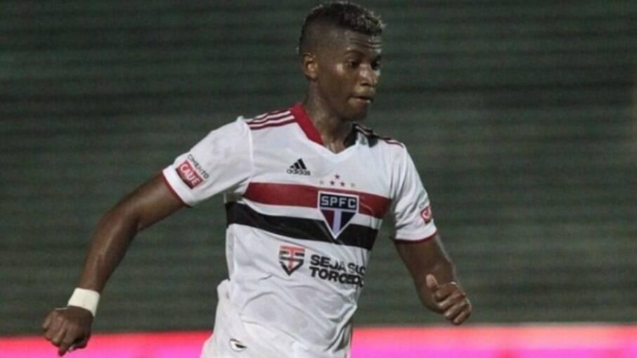 São Paulo e Grêmio se enfrentam pelo Brasileirão neste sábado