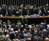 """Impeachment foi 'jeitinho' na Constituição, diz """"Economist"""""""