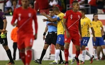 Atletas do Brasil reconhecem vergonha e pedem reflexão após vexame nos EUA