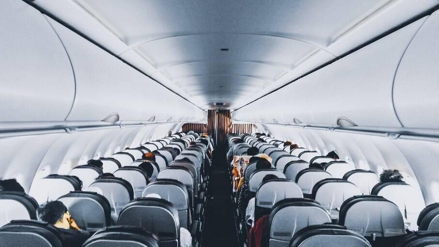 Espanha retoma voos com Brasil