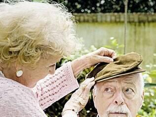 Resultado na saúde das pessoas mais velhas é quase imediato