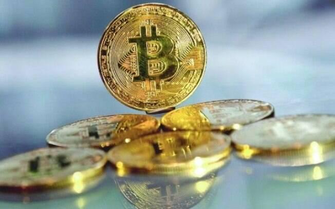 Bitcoins está sendo inserido aos poucos dentro do futebol
