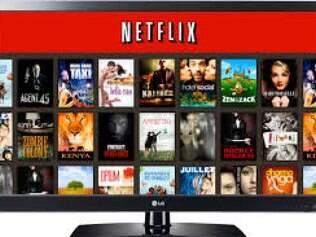 Contratados terão que avaliar filmes e séries por gênero e emoções provocadas durante a exibição