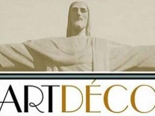 São Paulo e Rio de Janeiro abrigam o Congresso Mundial de Art Déco