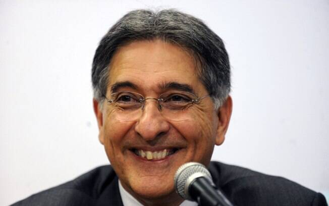 Segundo investigações da Operação Acrônimo, Pimentel teria recebido R$ 1,5 milhão em caixa 2 para campanha de 2014