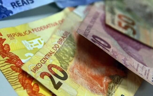 Ipea: investimentos têm alta de 3,5% em setembro