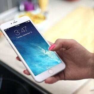 Especialistas recomendam que usuário não deixe o bluetooth ligado sem necessidade