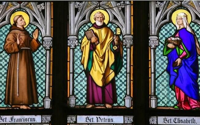 O Santo de cada signo: confira simpatias e orações