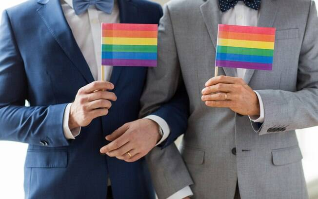 O parlamento de Taiwan analisou três propostas de lei para autorizar o casamento homoafetivo