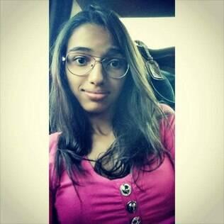 Bruna Alves pode deixar Marília (PR) para estudar no MS