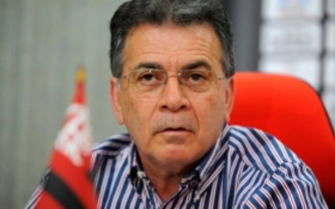 Paulo Pelaipe