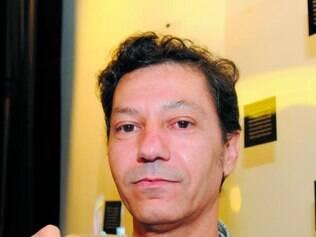 Apropriação. Wilmar Andrade apresentará performance baseada em poemas do homenageado