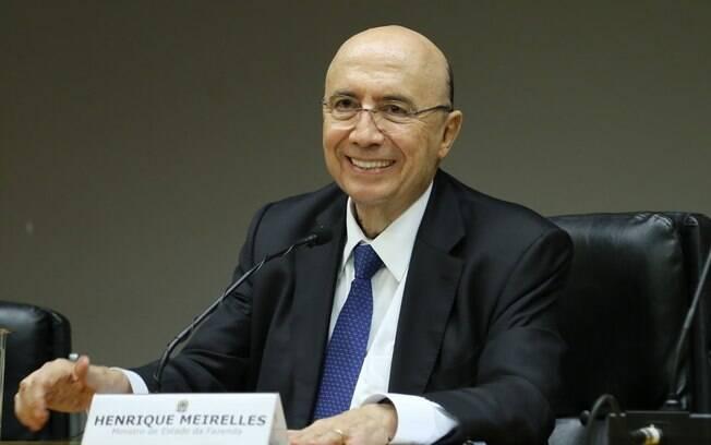 Henrique Meirelles, ex-ministro da Fazenda, prevê que Estados terão dificuldades para reformar Previdência