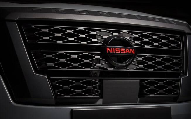 Nova picape da Nissan poderá entrar no mercado para brigar com modelos como Fiat Toro e Renault Oroch