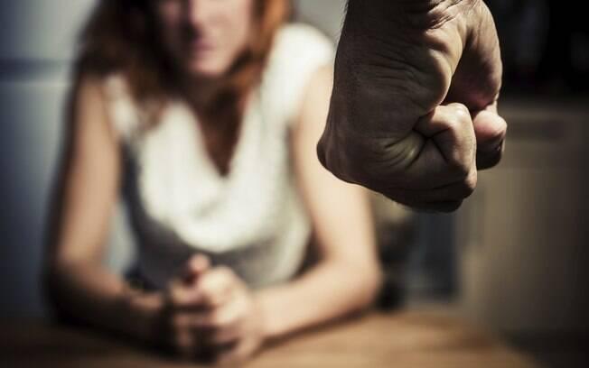 Violência contra a mulher: quando acionado, dispositivo avisa a localização da vítima para a guarda civil de SP