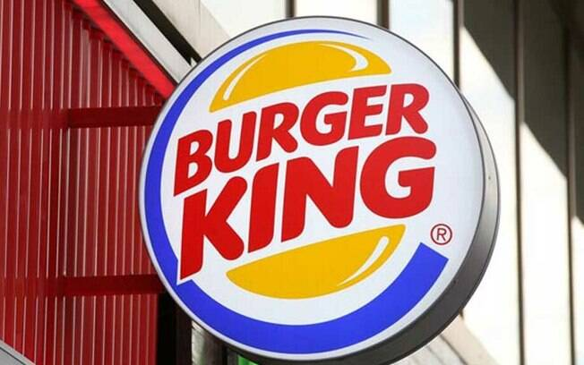 Campanha LGBT  do Burger King (BKBR3): veja como ações de marketing podem afetar o investidor