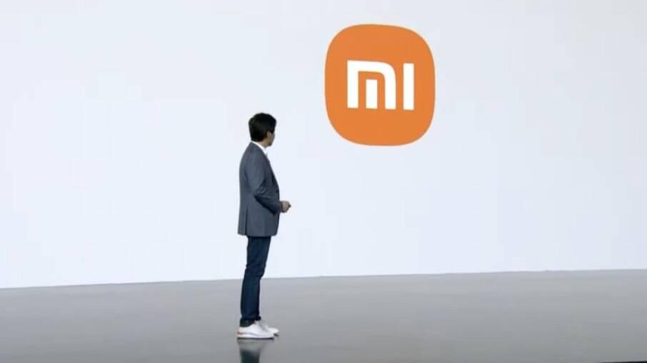 Xiaomi registra patente de nova tecnologia