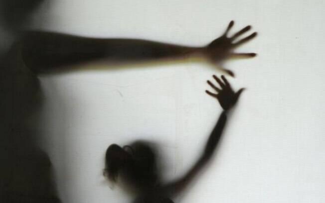 Especialista lista desafios para garatir direitos de crianças e adolescentes previstos no ECA