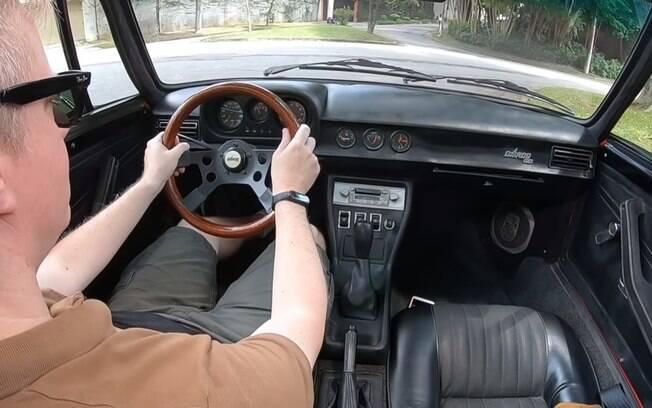 Fiat Dardo
