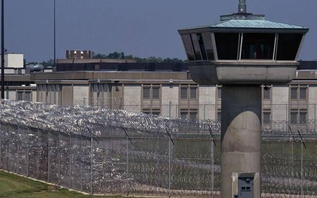 Presídios federais nos Estados Unidos voltarão a ter pena de morte