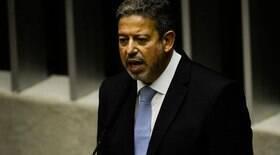 Câmara aprova projeto que restringe punição a gestores