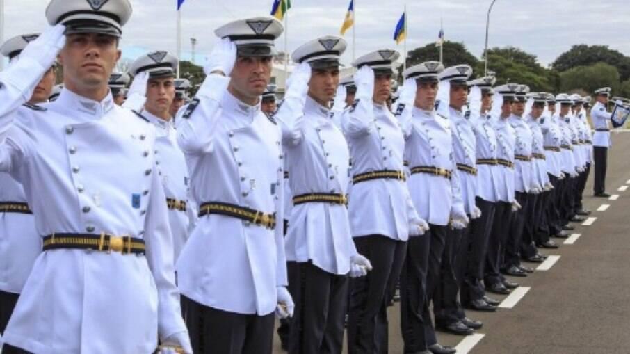 Militar da Aeronáutica terá que pagar o curso de Engenharia Aeronáutica à União