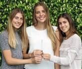 Estudantes criam canudo que detecta drogas em bebidas